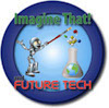 Imagine That! and Future Tech