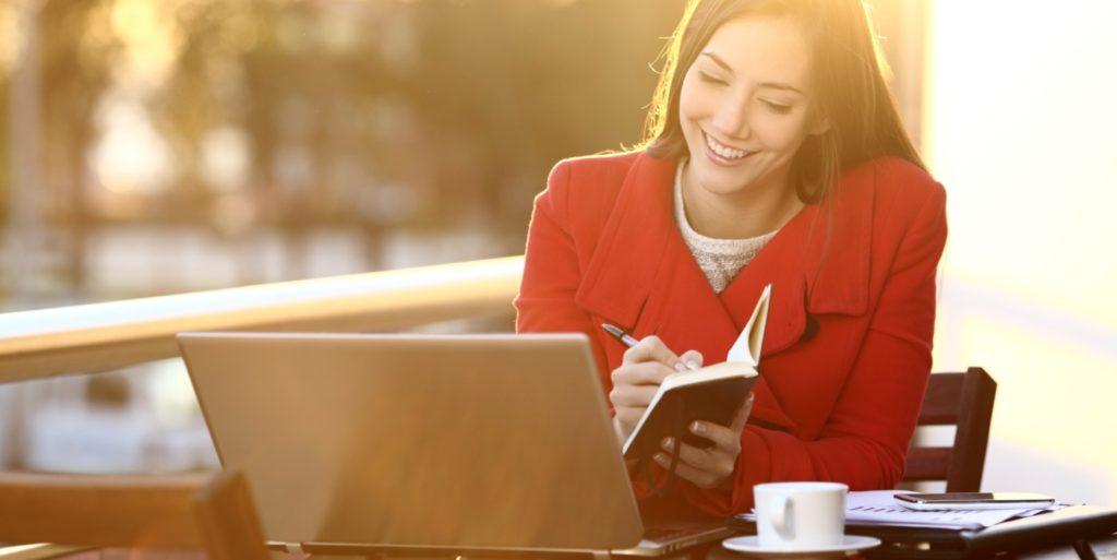 FlexJobs employer savings on Lynda.com online courses