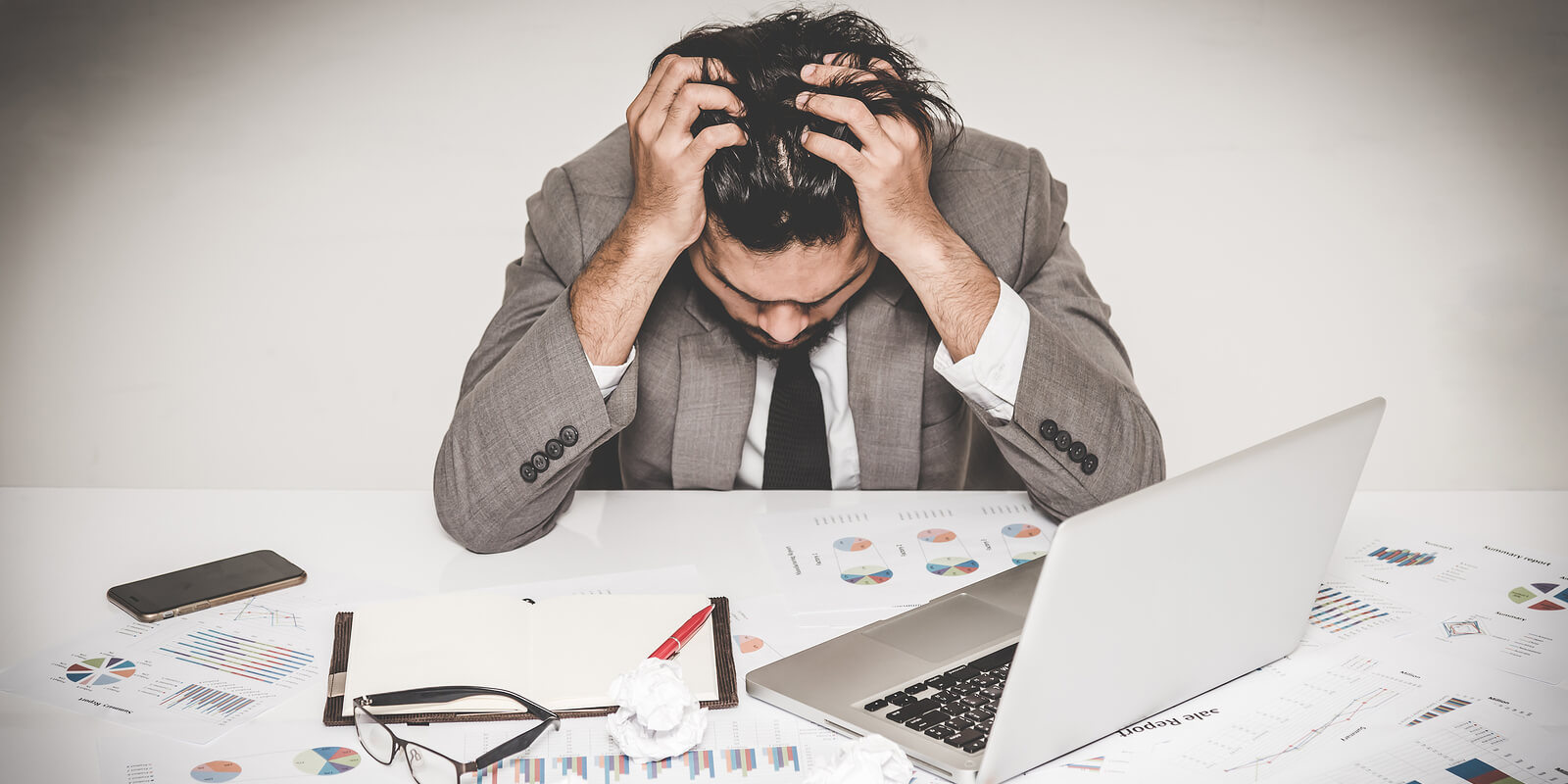 How to Deal with Burnout: 15 Useful Tips from Psychologists
