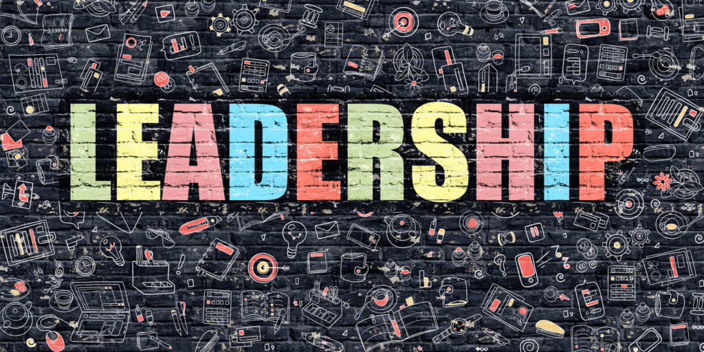Be the leader your flexible employees need