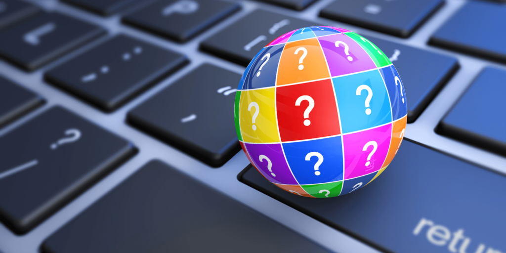 12 Interview Questions to Ask Remote Workers