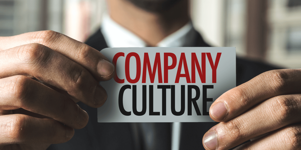 Answering 5 Common Questions About Culture