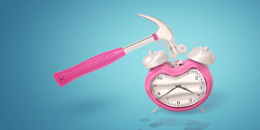 How much do millennials value work flexibility