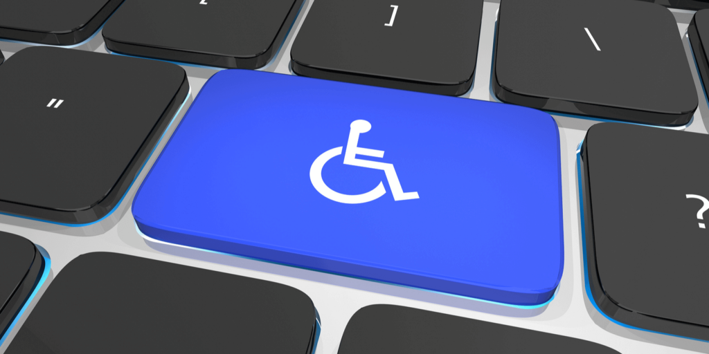 Join FlexJobs at the Disability and the Future of Work Panel Discussion