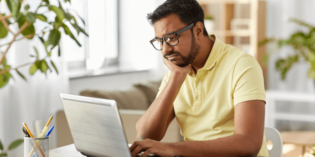 Signs Your Remote Employees Feel Isolated