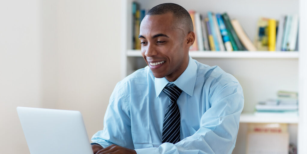 benefits of flexible work for companies and employees_