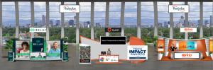 flexjobs virtual job fair hall
