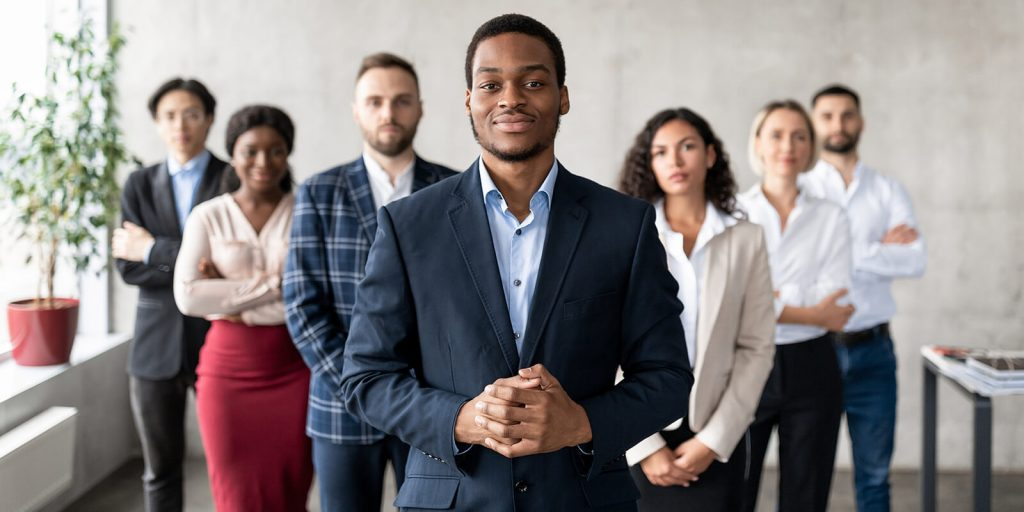 How a Hybrid Workforce Benefits Employers and Employees